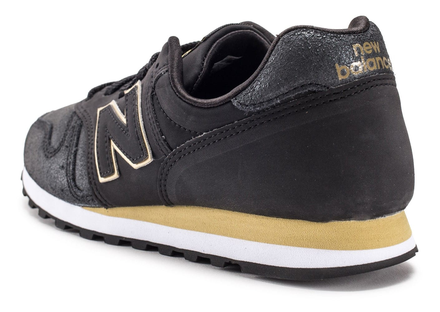 separation shoes a81cf d2321 4386-chaussures-new-balance-373-wl-373-ng-vue-arriere 1.jpg