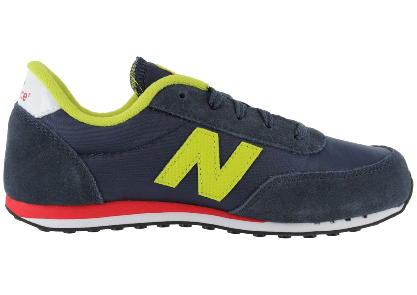 new balance enfants 26