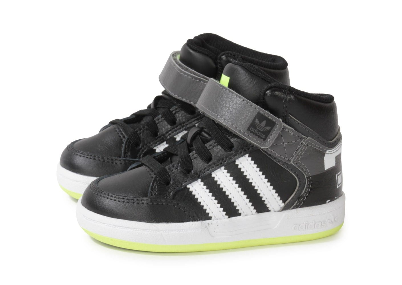 Casual Chaussures Adidas Enfant 35 Pointure Blanches Ff0y6s PkN0XOZ8nw