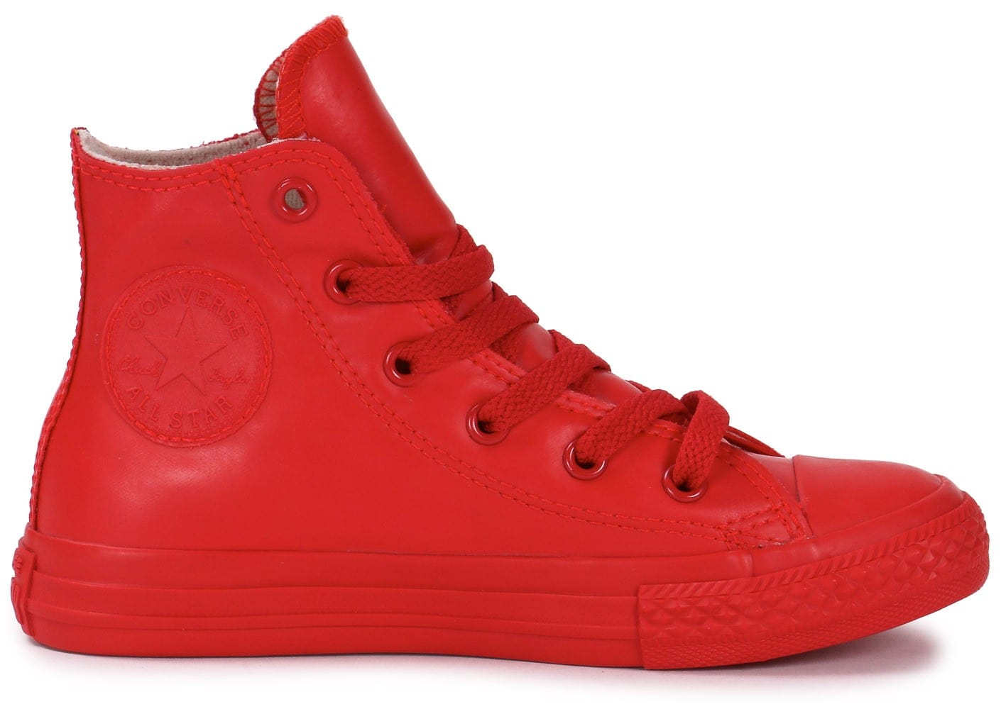 converse rouge 27