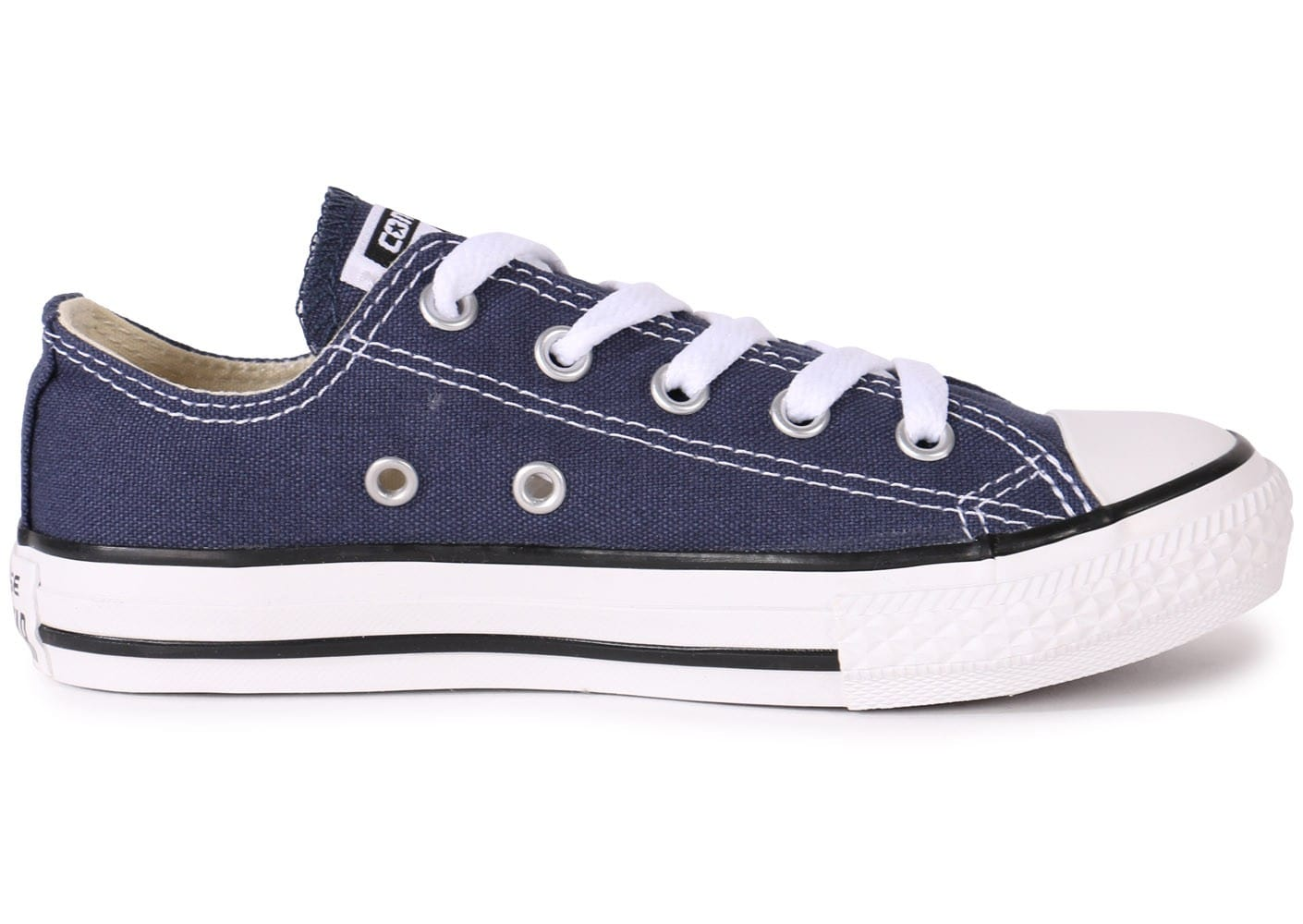 converse all star bleu marine homme