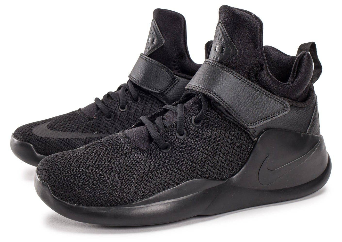 chaussure montant nike