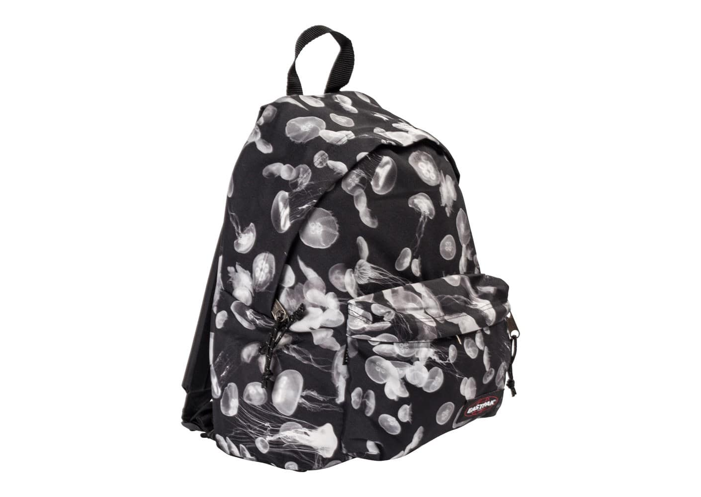 Sac A Dos East Pack Interesting Sacs Eastpak Sac Dos Padded Pakr