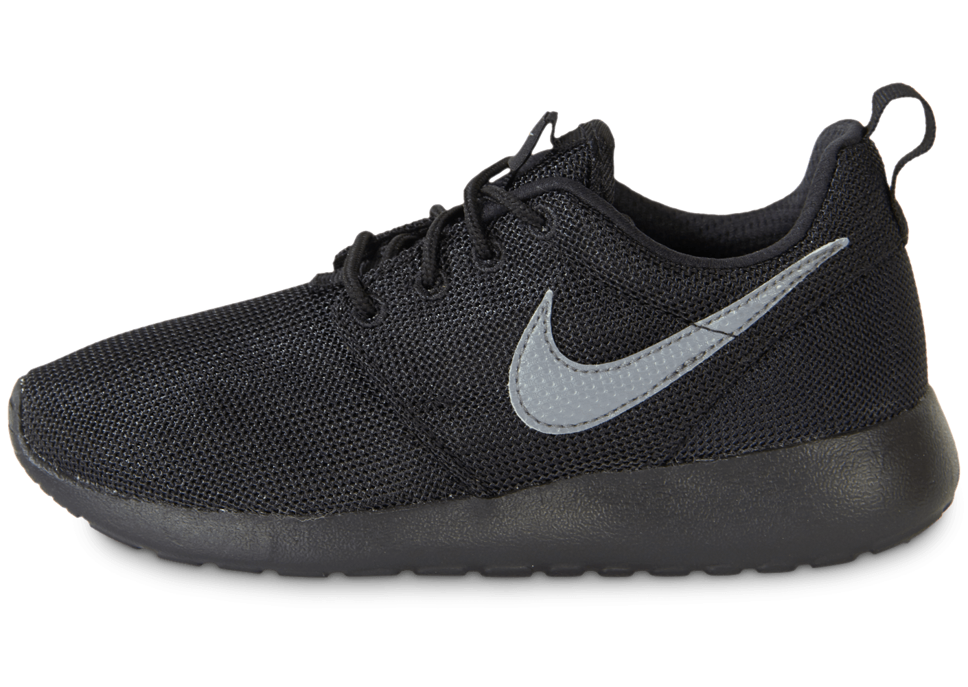 good out x a few days away wholesale price Nike Roshe One Enfant Noire - Chaussures Chaussures - Chausport