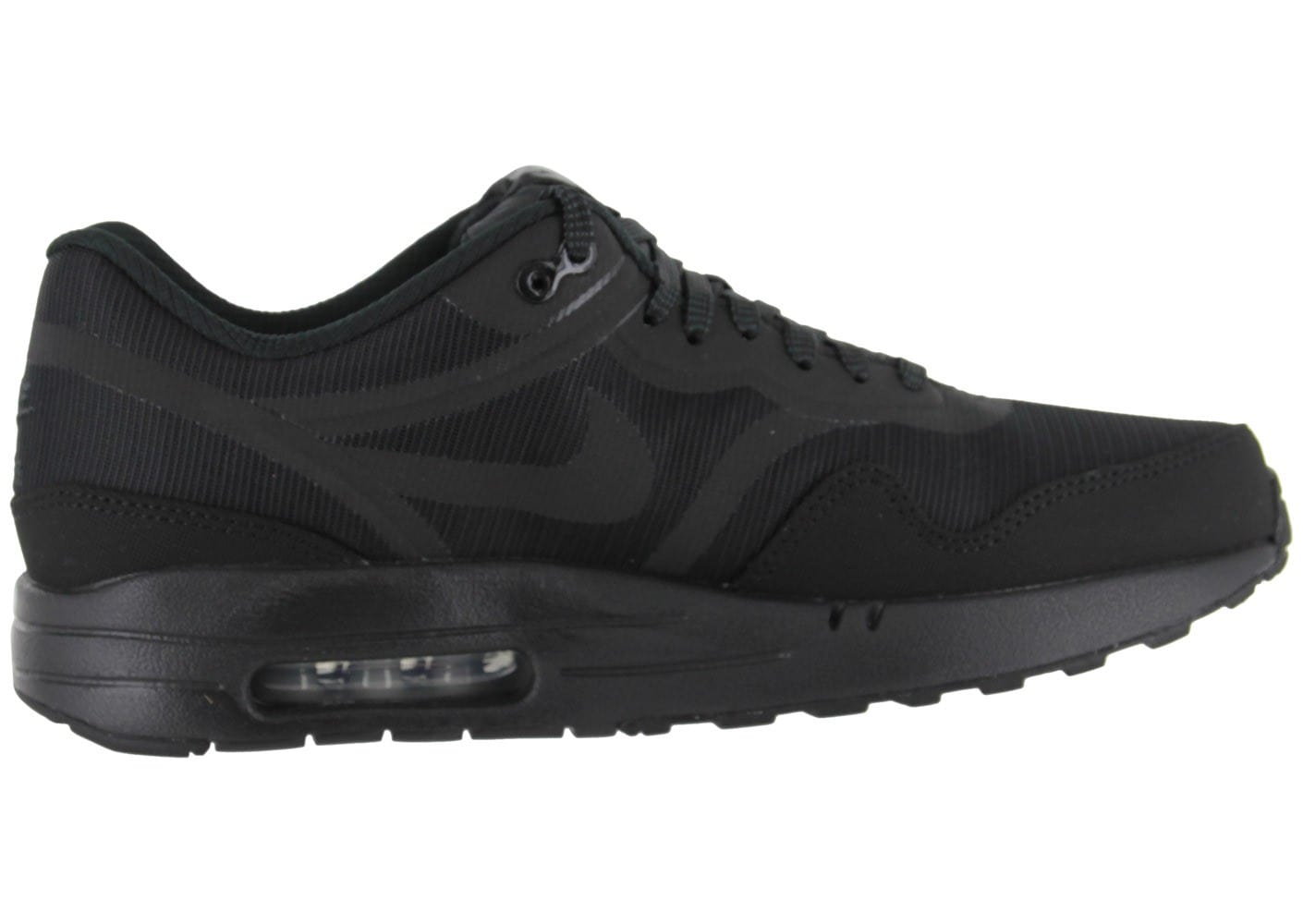Nike Chaussures Prm Homme Tape Cmft Baskets 1 Air Max Black reEdoxBCQW