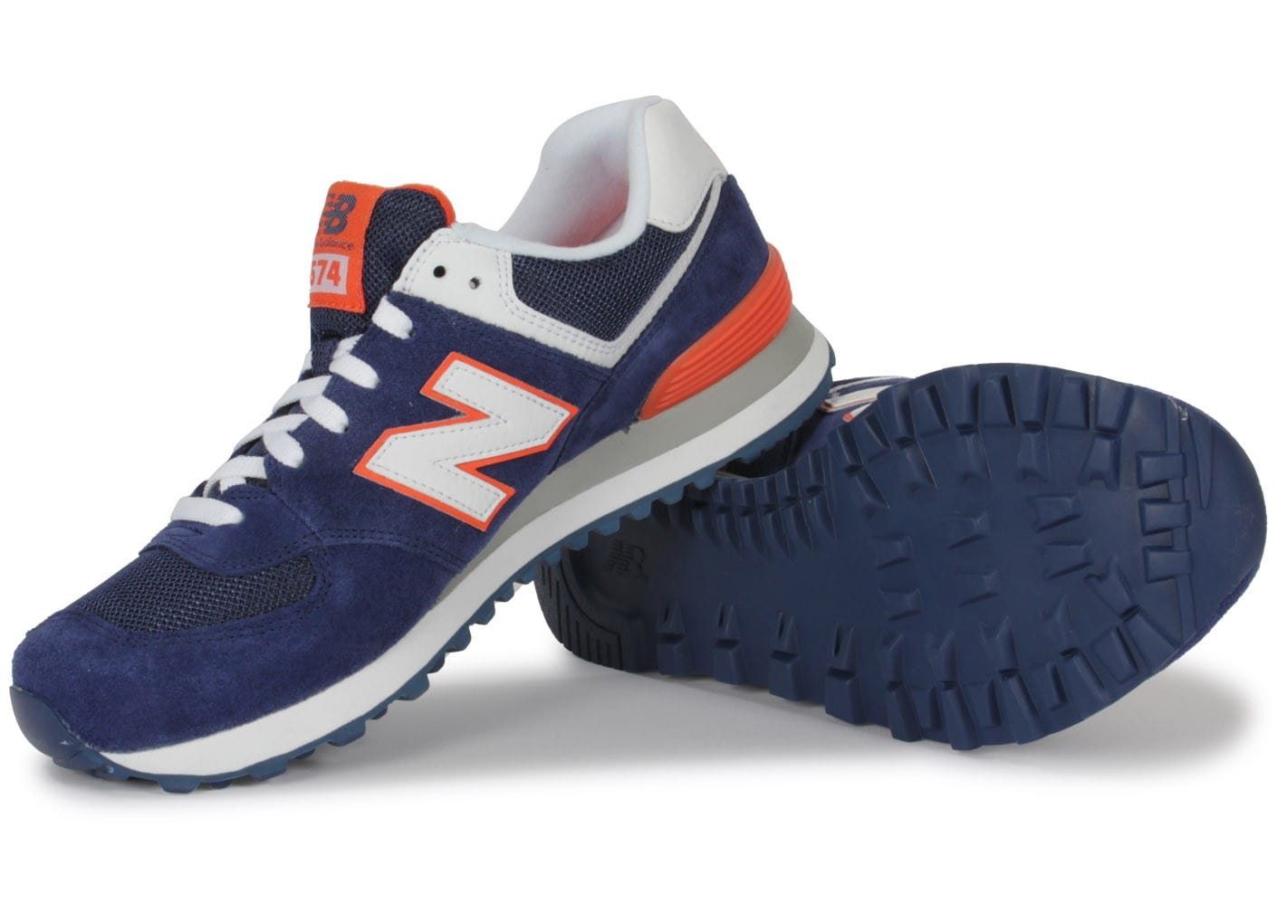 new balance 247 enfant 2014