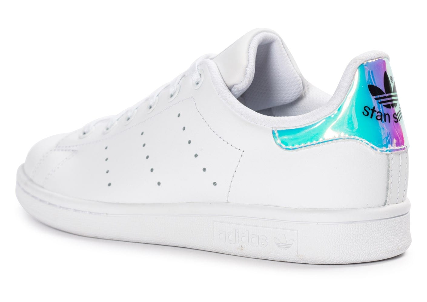 stan smith femme edition limitee