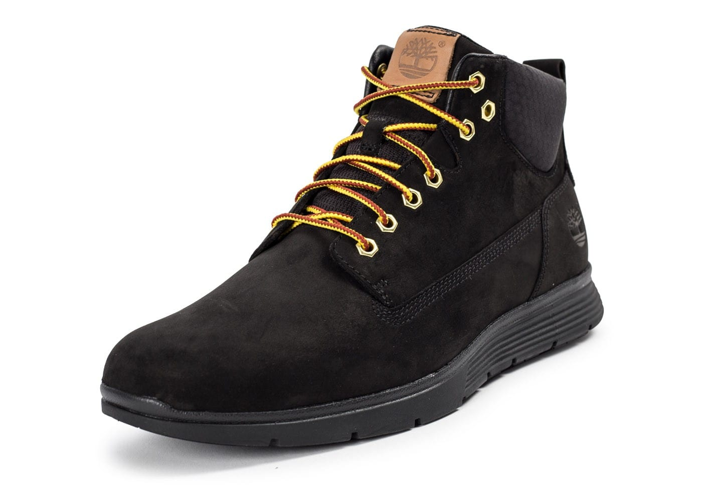 timberland flexible homme