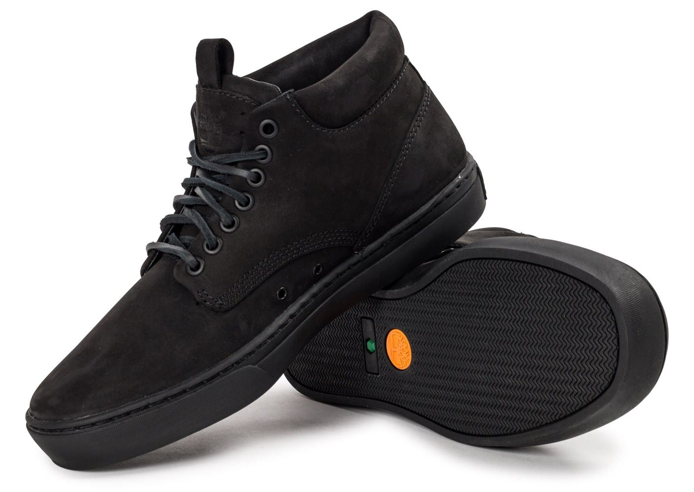 chaussure homme timberland cupsole
