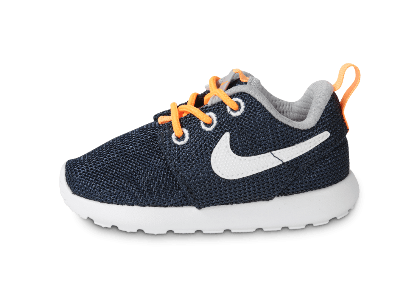 the latest 3d2f0 4f4d5 Nike Roshe One Bébé Obsidian - Chaussures Chaussures - Chausport