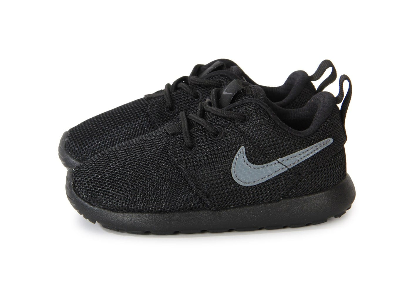 shades of san francisco pre order Nike Roshe One Bébé Noire - Chaussures Chaussures - Chausport
