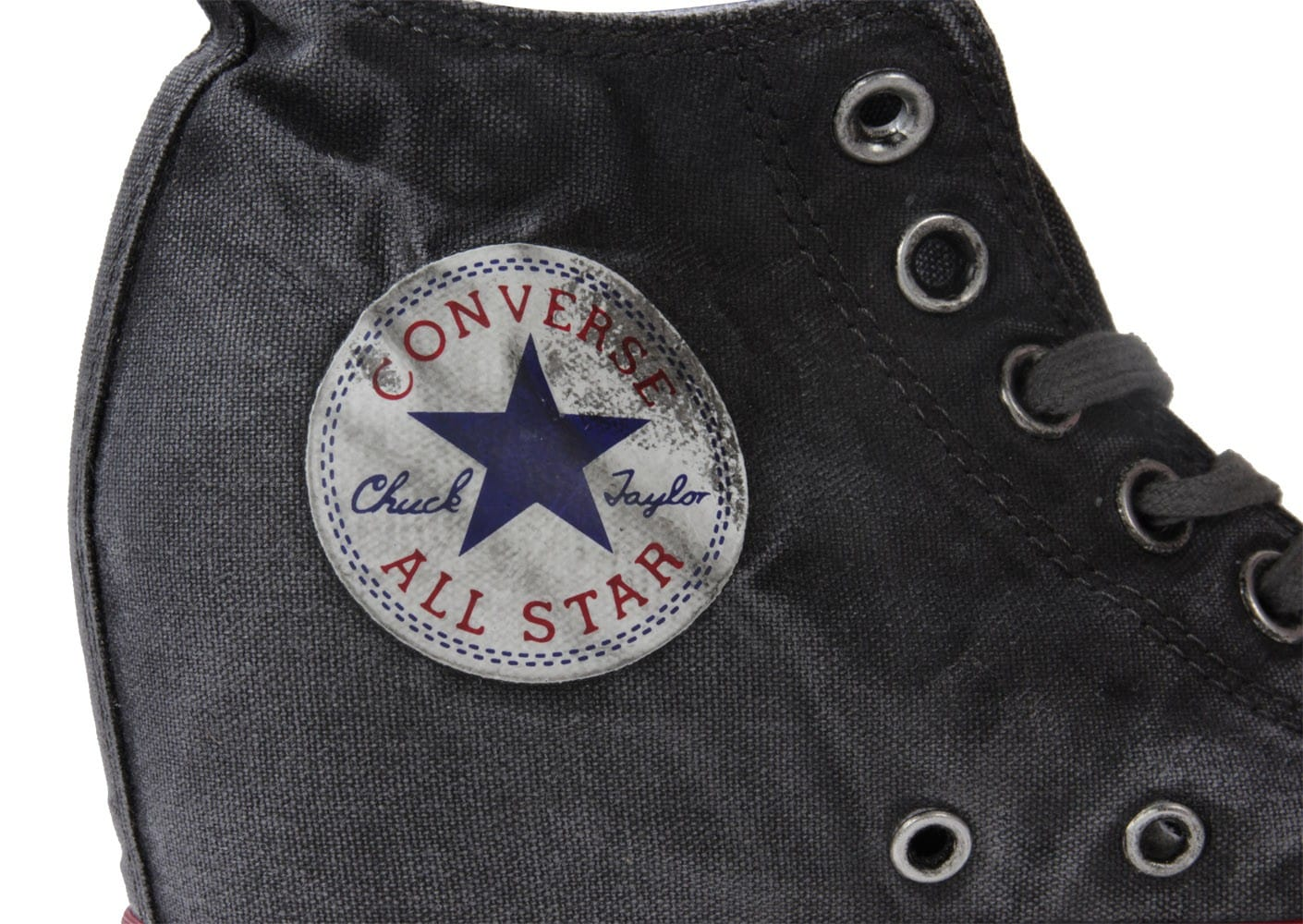 converse compensee 36