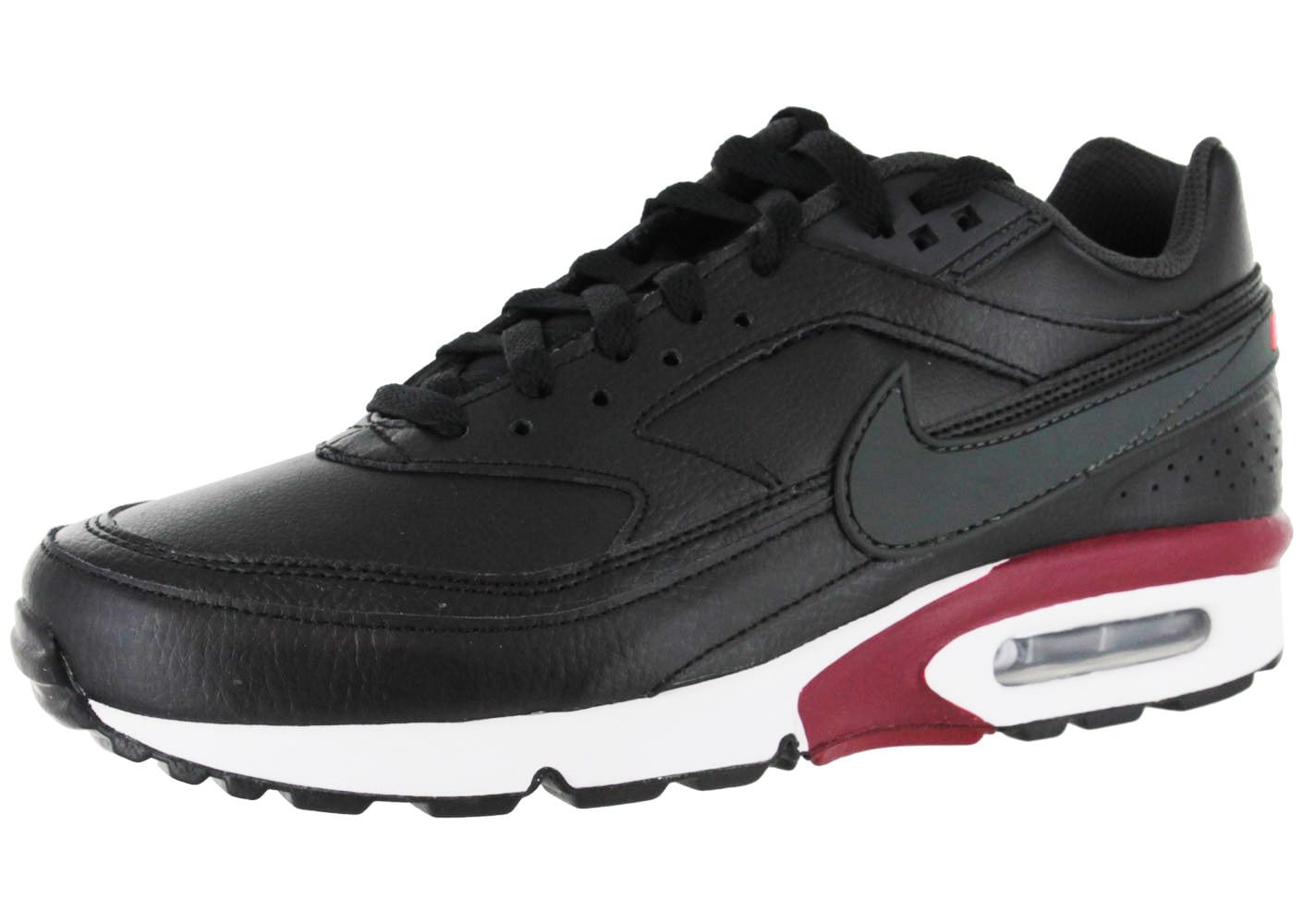 basket homme air max bw