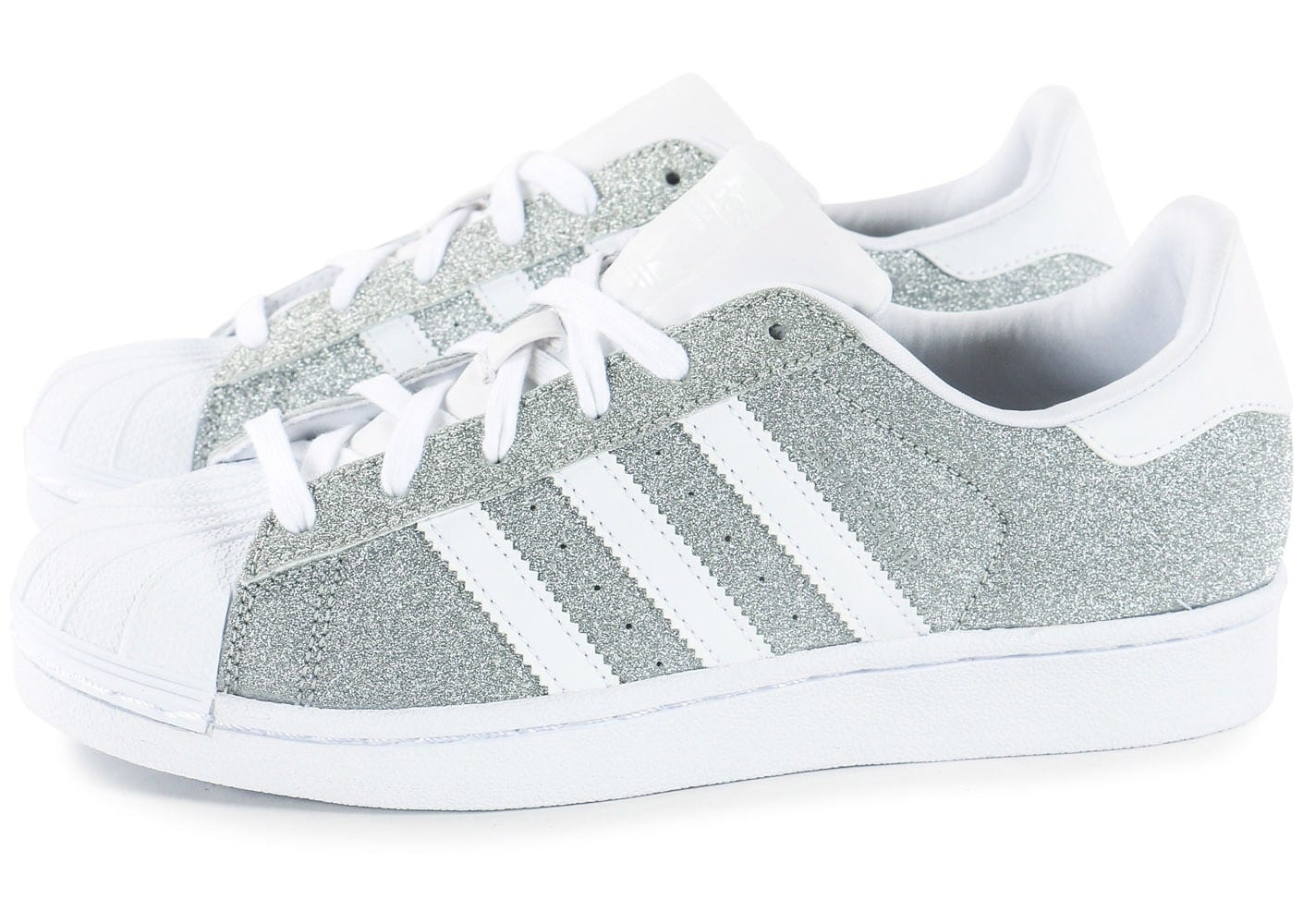 best sneakers 2f743 5b483 superstar les plus belle adidas ...