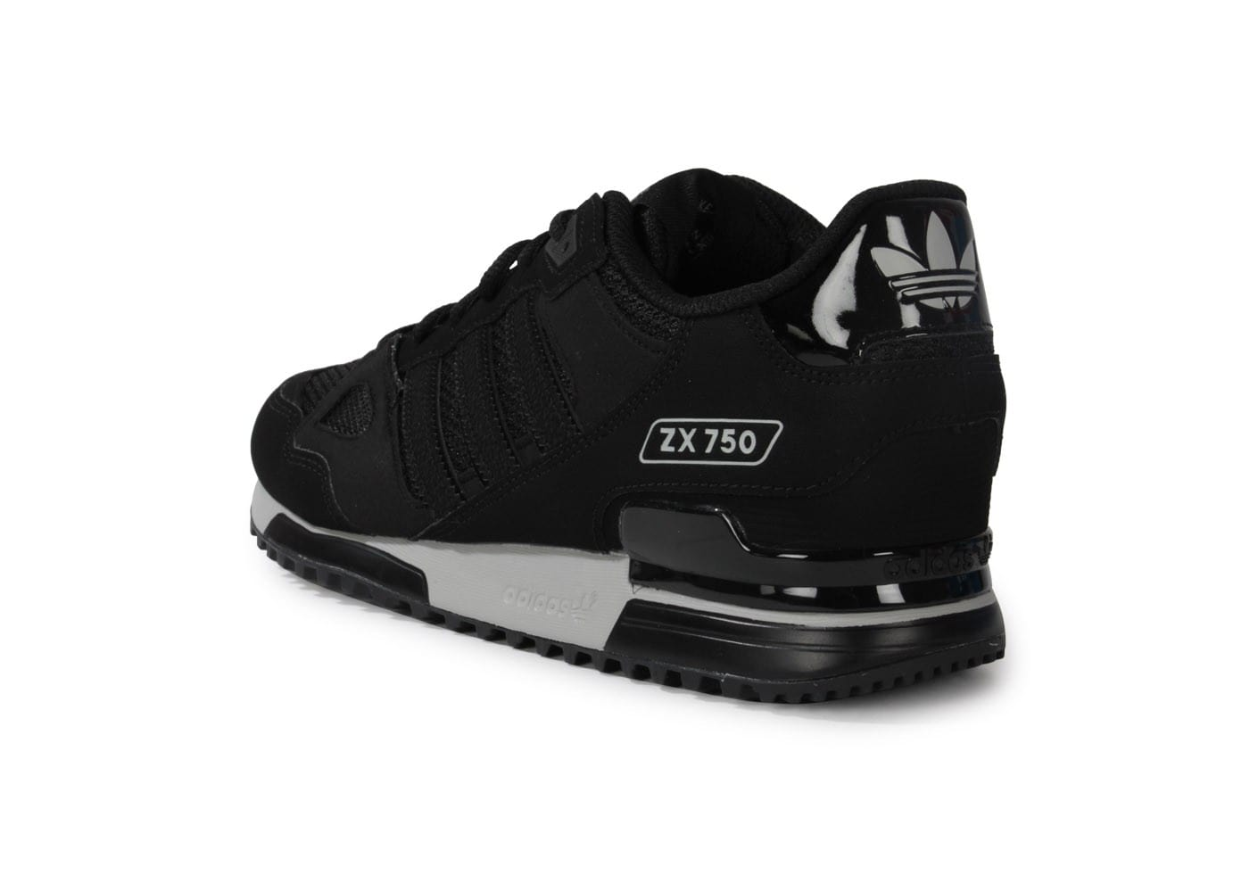 taille 40 c60ae e5971 Zx Adidas 2015 Adidas Zx Adidas Chaussure Homme Homme ...