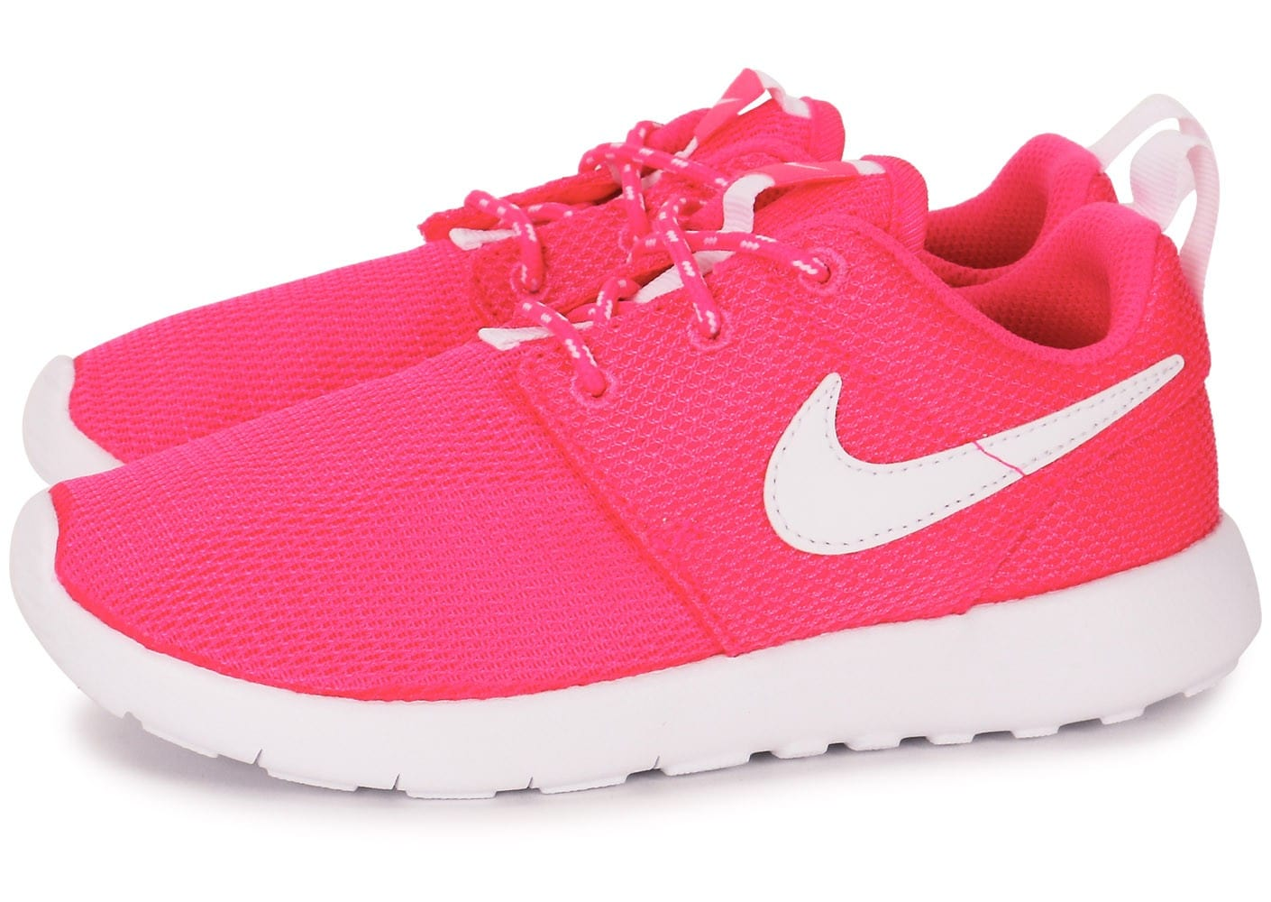 nike roshe run enfant