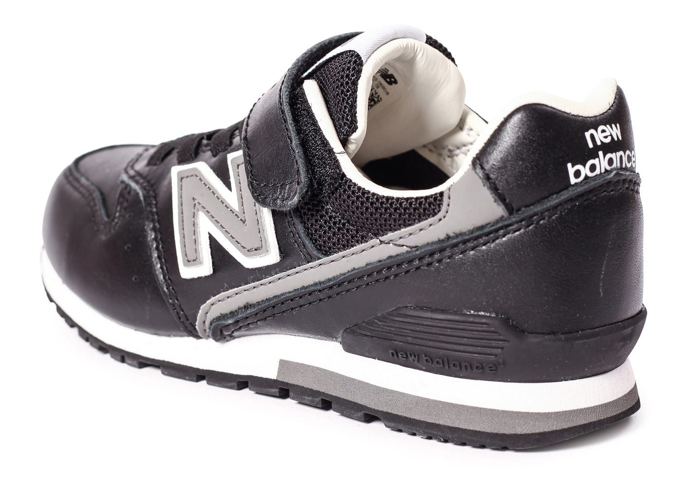 basket scratch garcon new balance