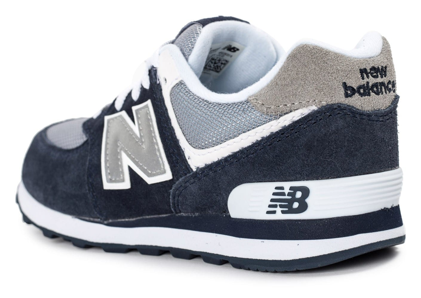 new balance 410 enfant 2016