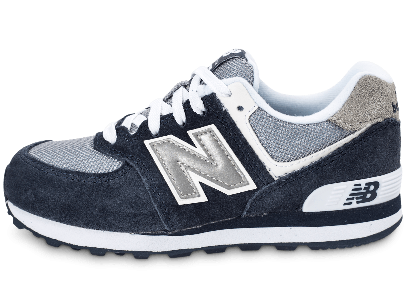 new balance enfant 32