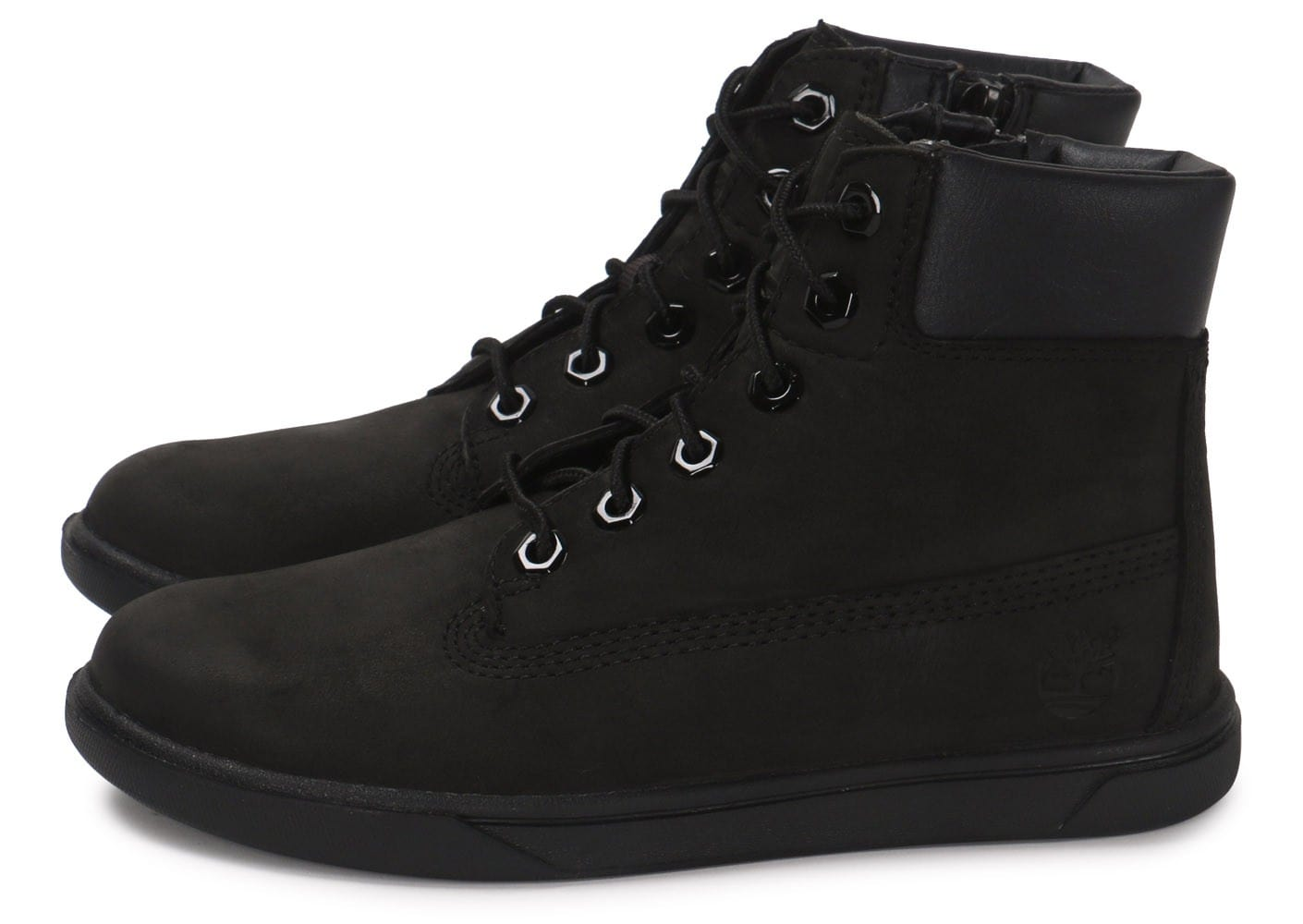 timberland shoes garcon