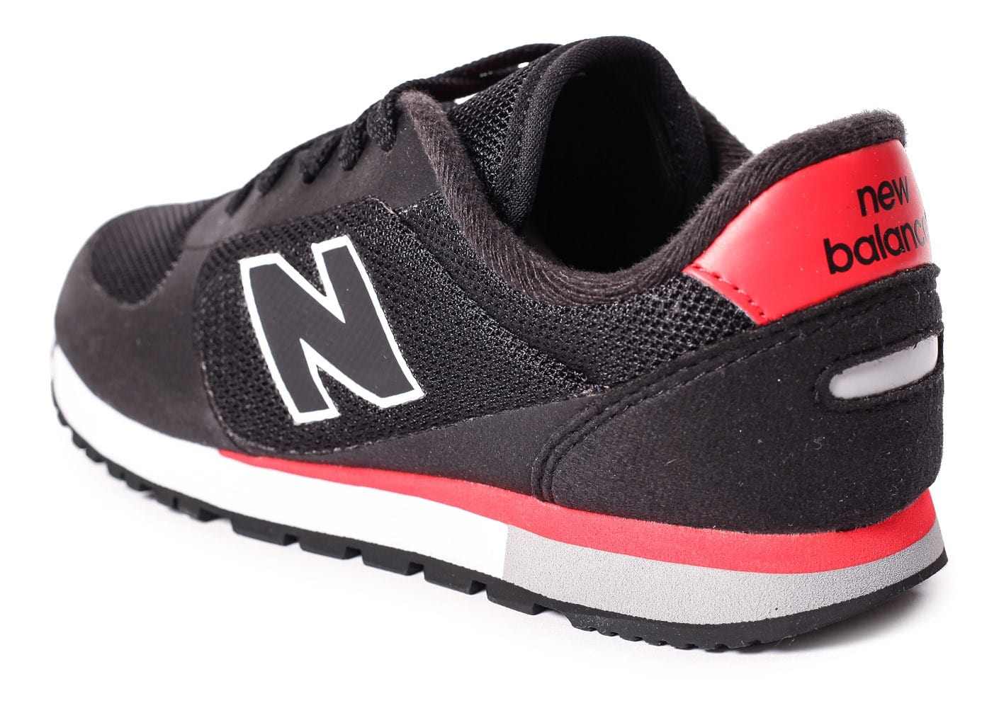 new balance enfants 21