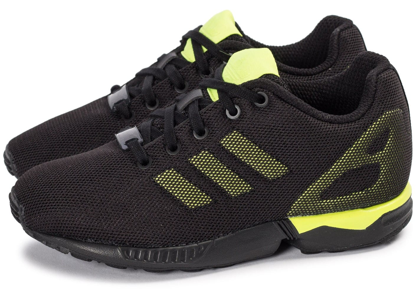 chaussure adidas zx