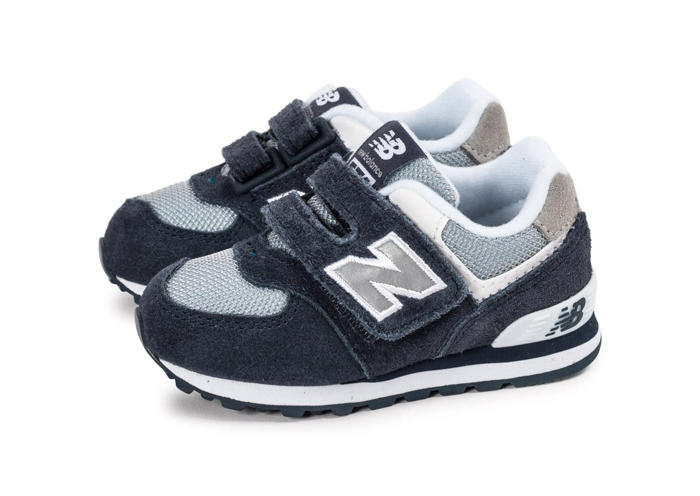 473c966fadf6c Vente en gros basket bebe new balance Pas cher - commulangues.be