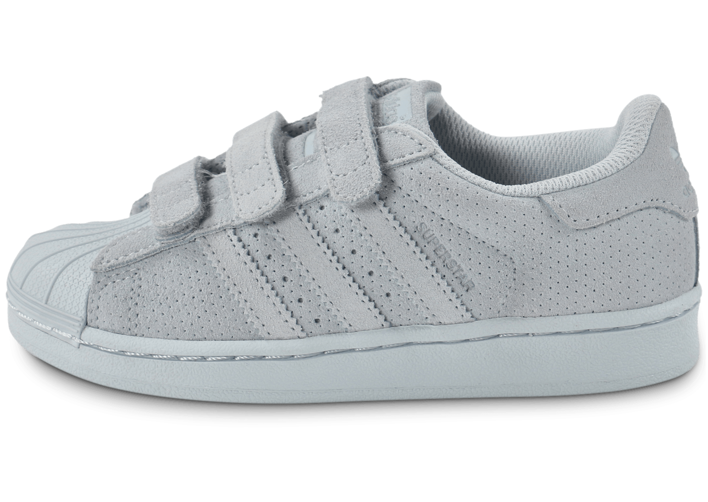 cheap for discount 7f390 01251 Superstar Photographe Cher Tennis Adidas Pas 1q5OCwapx