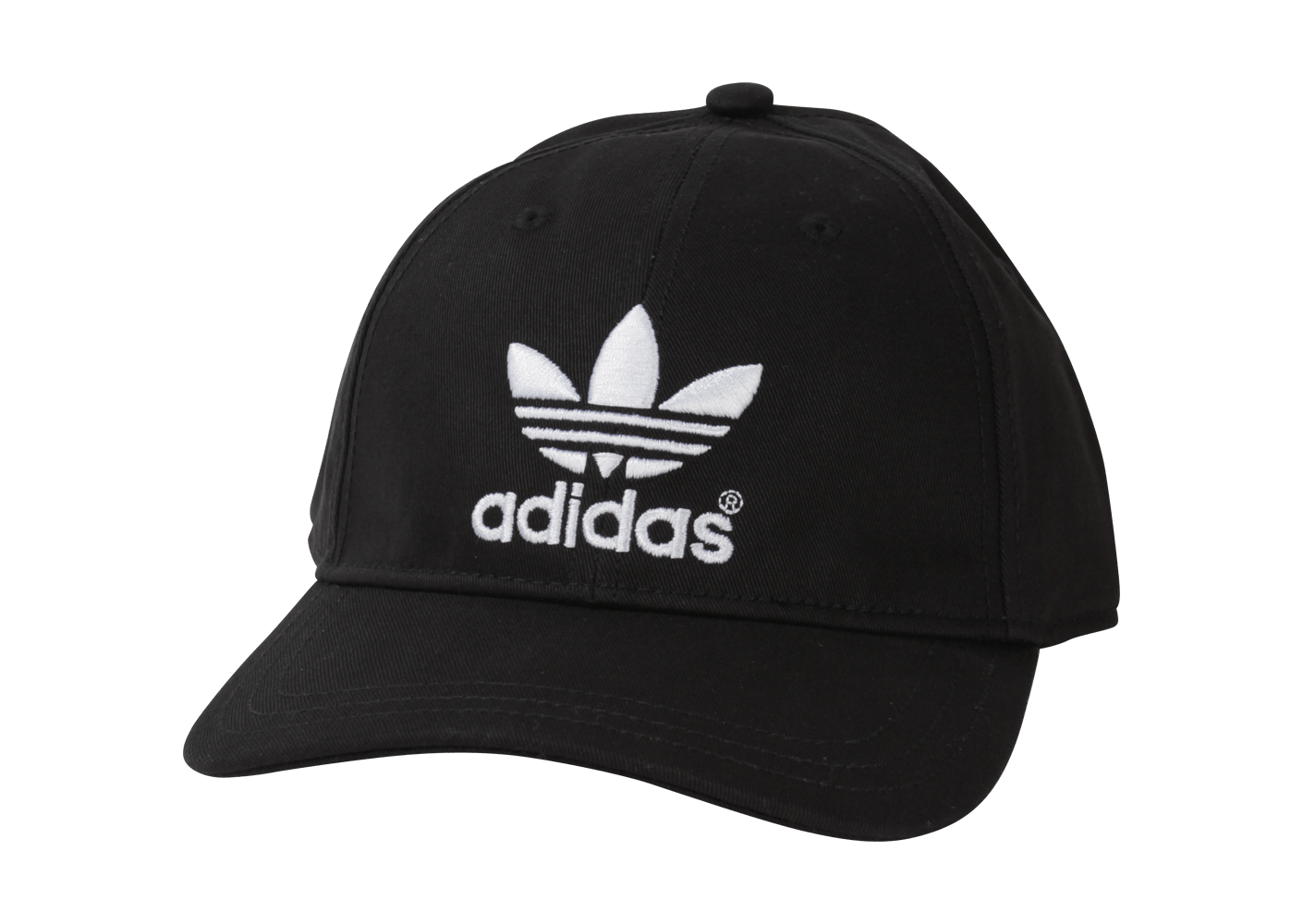 casquette adidas blanche femme