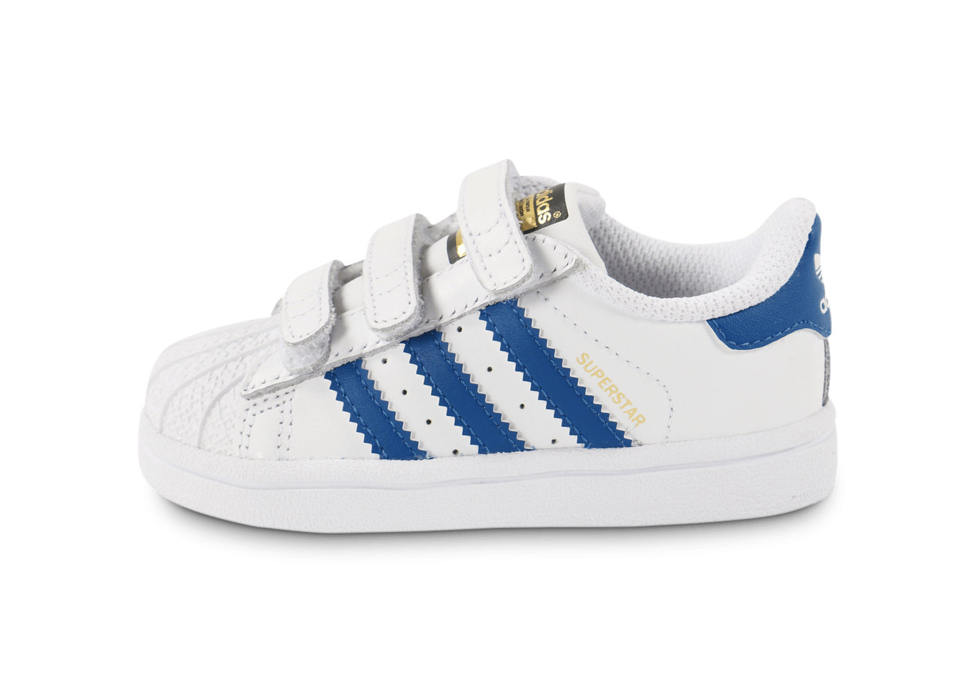 adidas superstar enfant skratch noir