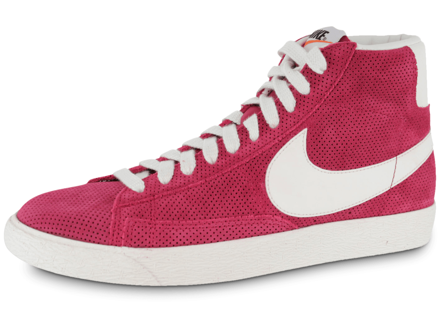 well known best deals on great deals 2017 france nike blazer bordeaux 859e6 160ac