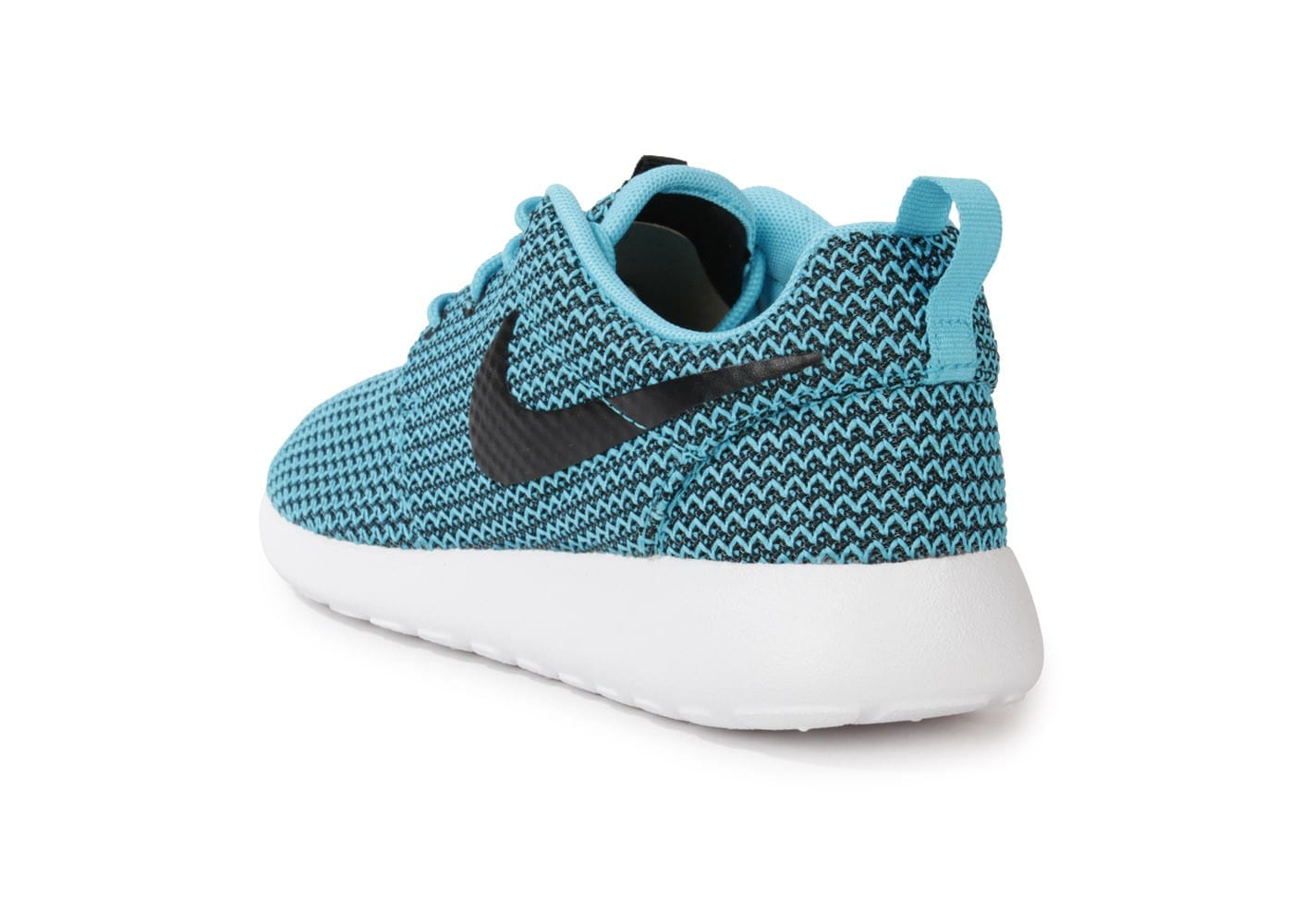 Nike Roshe Run Clear Water Chaussures Chaussures Chausport