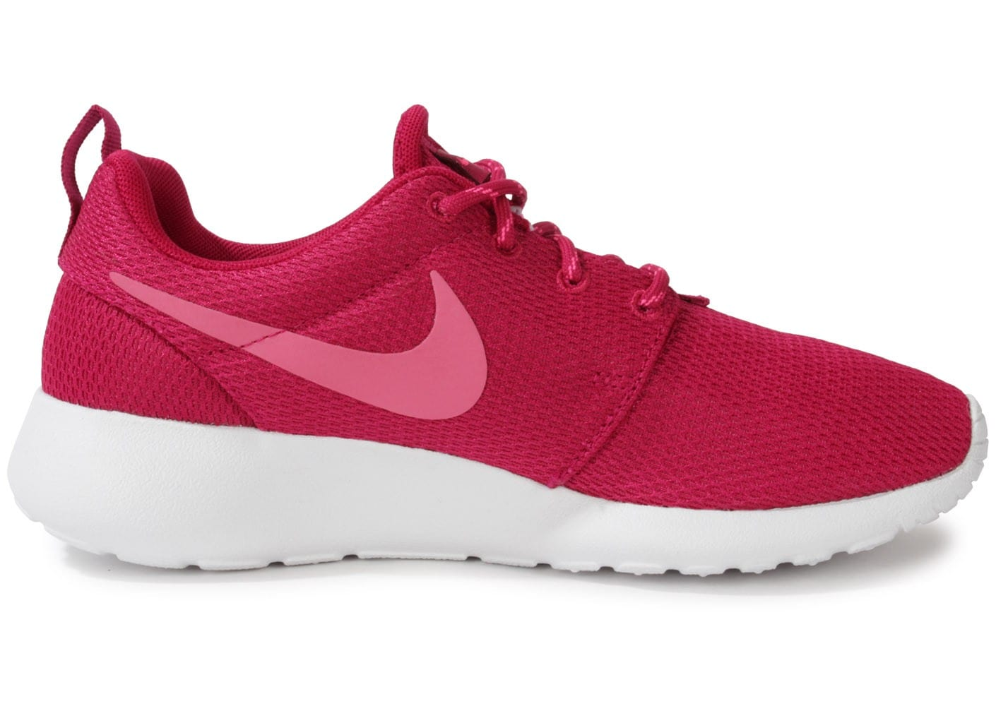 size 40 03266 574c2 595ca 6b857 promo code for chaussures nike roshe run rose vue dessous 1b6d8  b255f ...