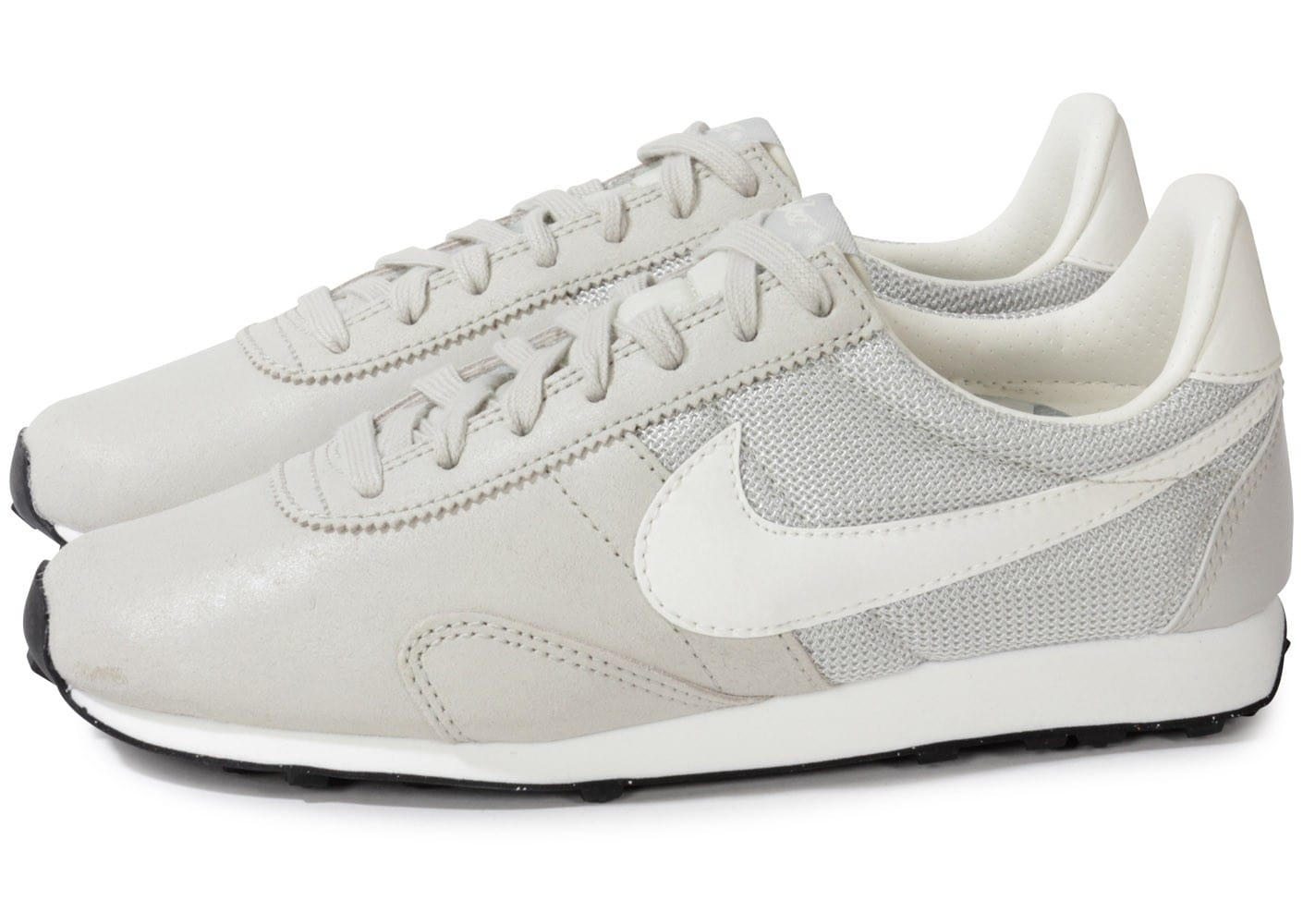 Nike Chaussures Pre Montreal Racer Bone Chaussures Nike Chaussures Chausport 7bbb53