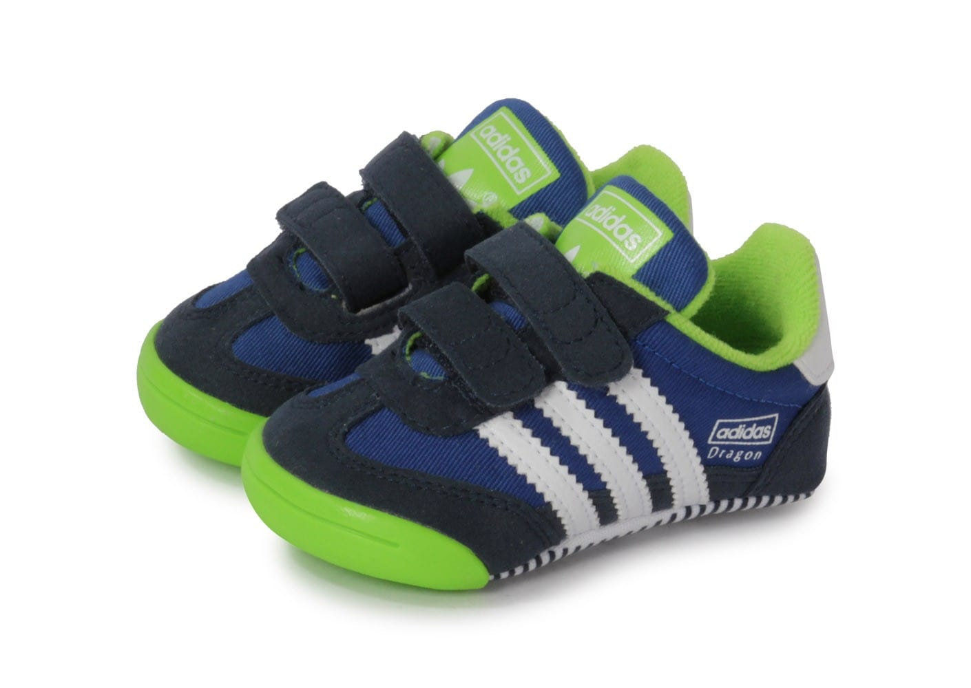 chaussures dragon adidas