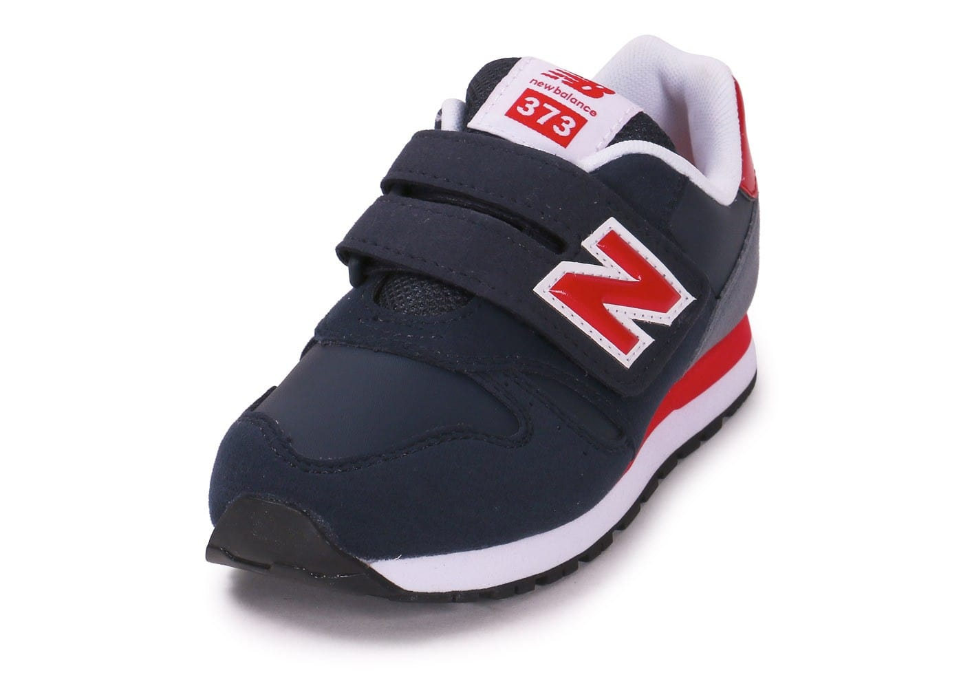 new balance scratch enfant