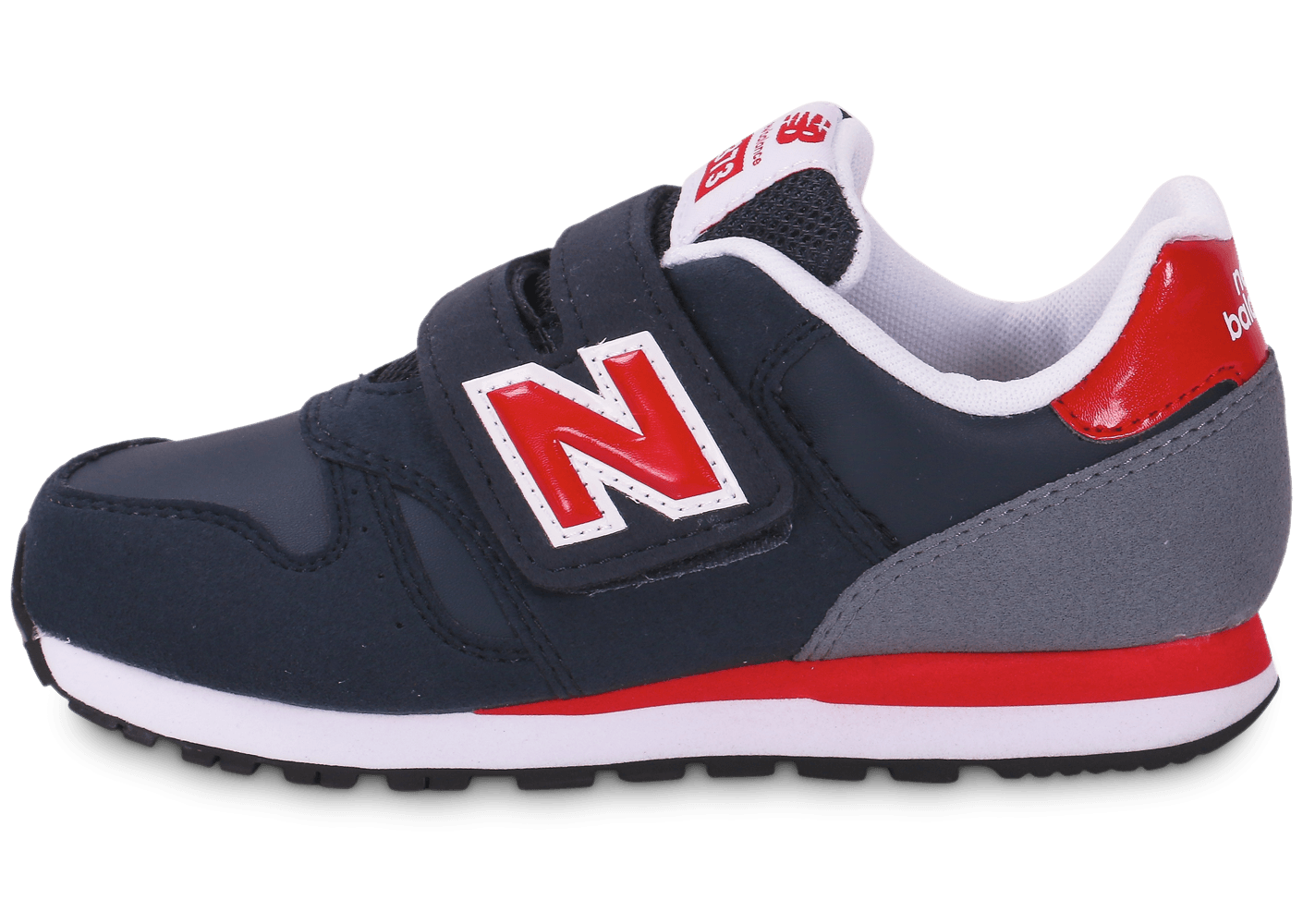 new balance enfants 34