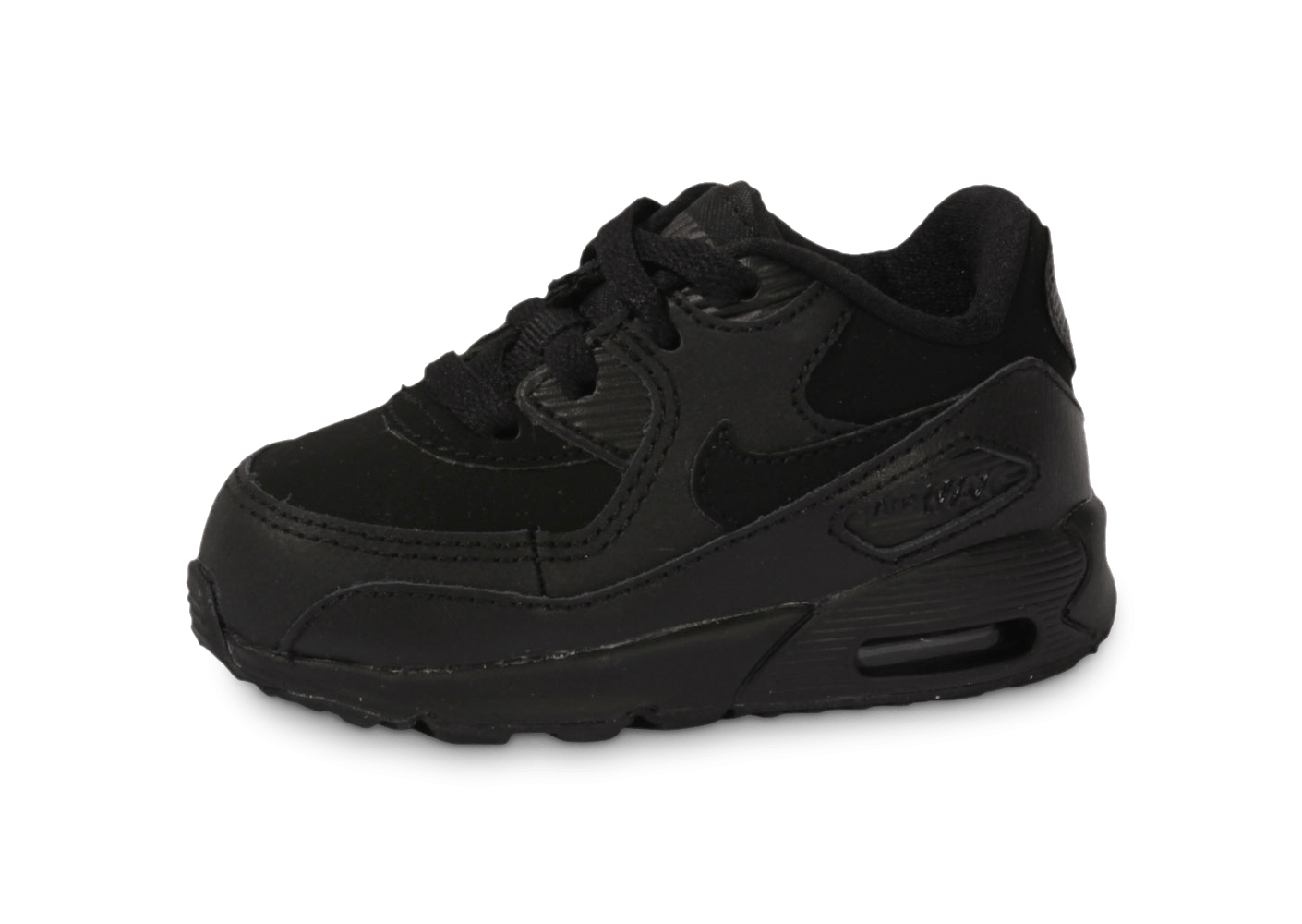 first rate brand new amazon Nike Air Max 90 Bébé Noire