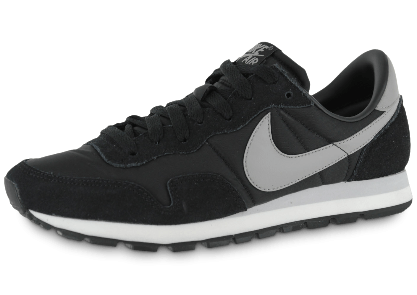 fast delivery wholesale online best sell Nike Air Pegasus 83 Noire