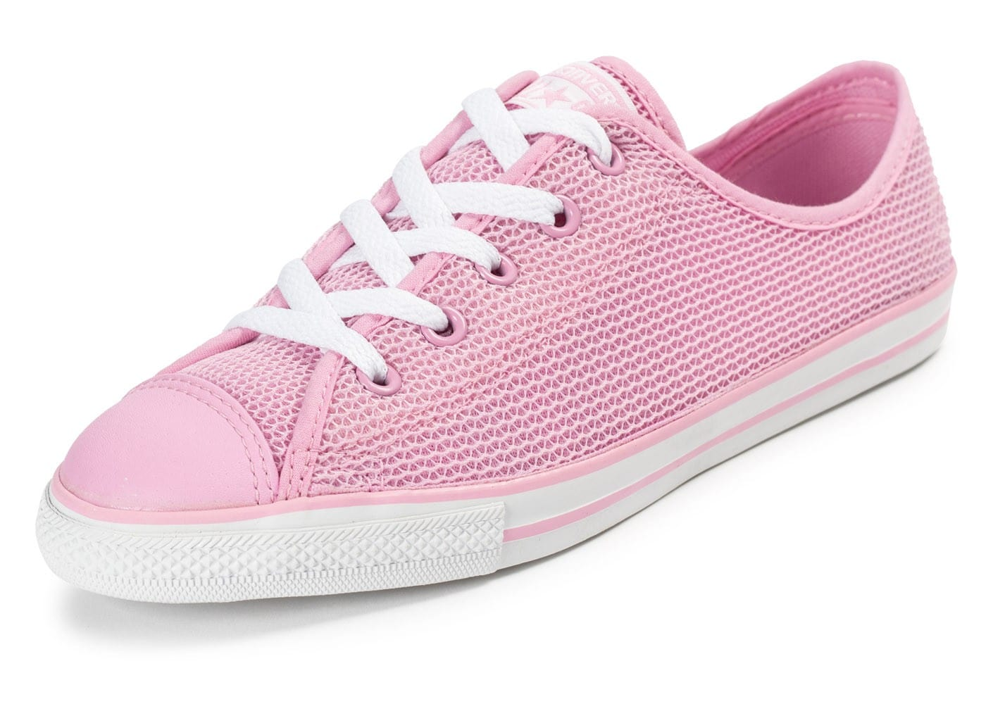 Converse Ox Taylor Chuck Dainty Chaussures Star Rose All Toutes rZUxrWn
