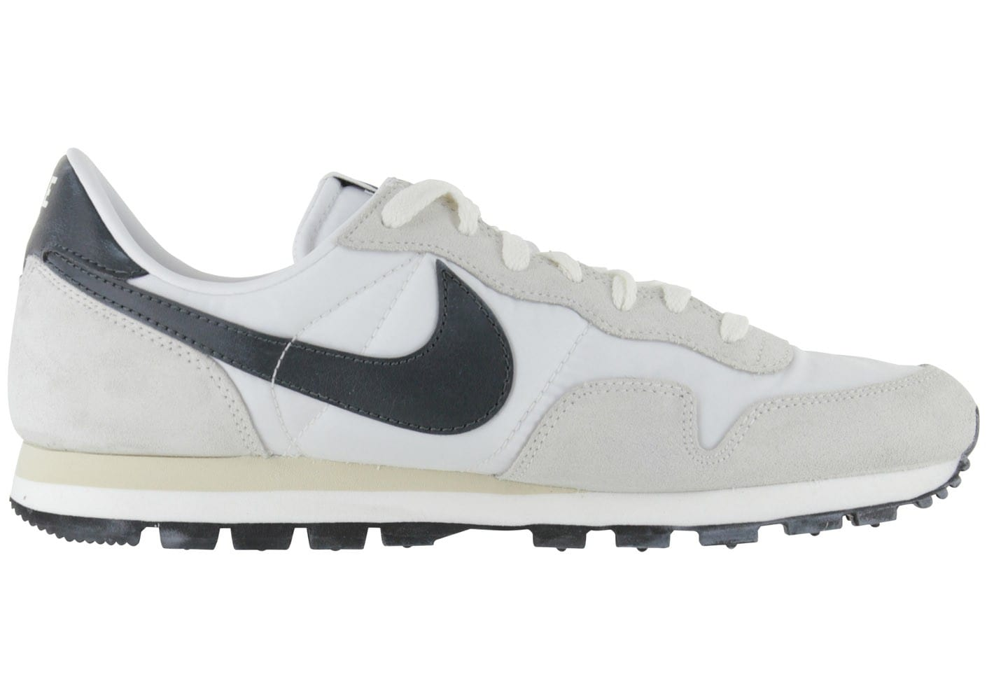 chaussures nike pegasus homme