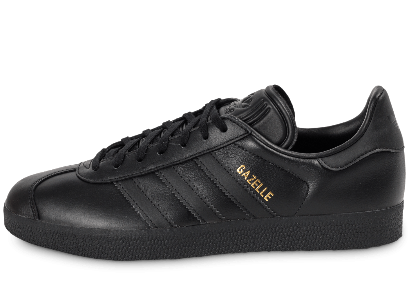 chaussures cuir homme adidas