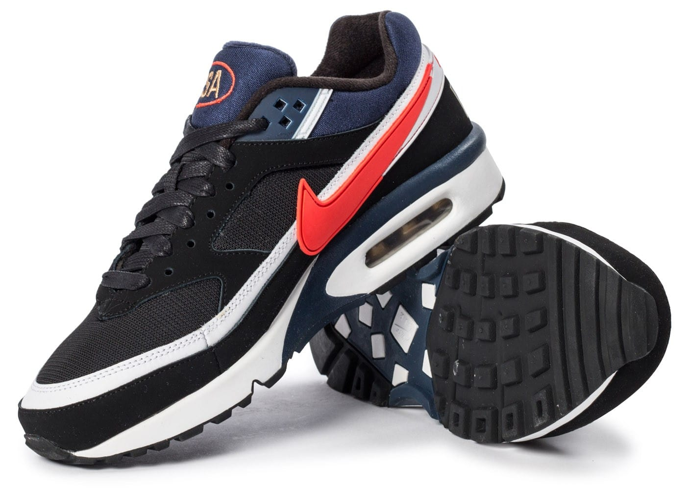 Olympic Bw Baskets Chaussures Usa Homme Air Max Chausport Nike tqxf7PBx
