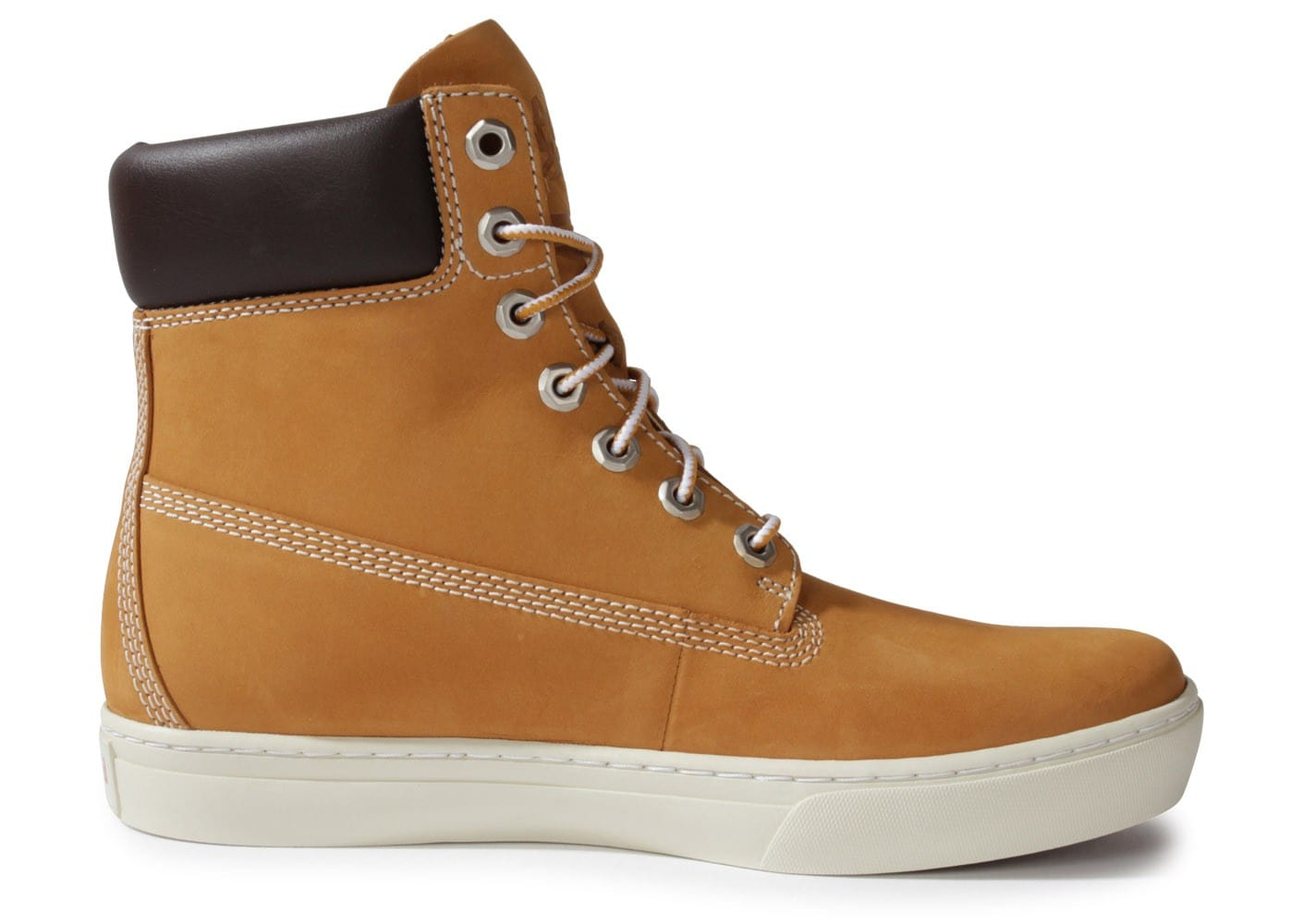 Chaussures Timberland Newmarket 6IN XhhvyN