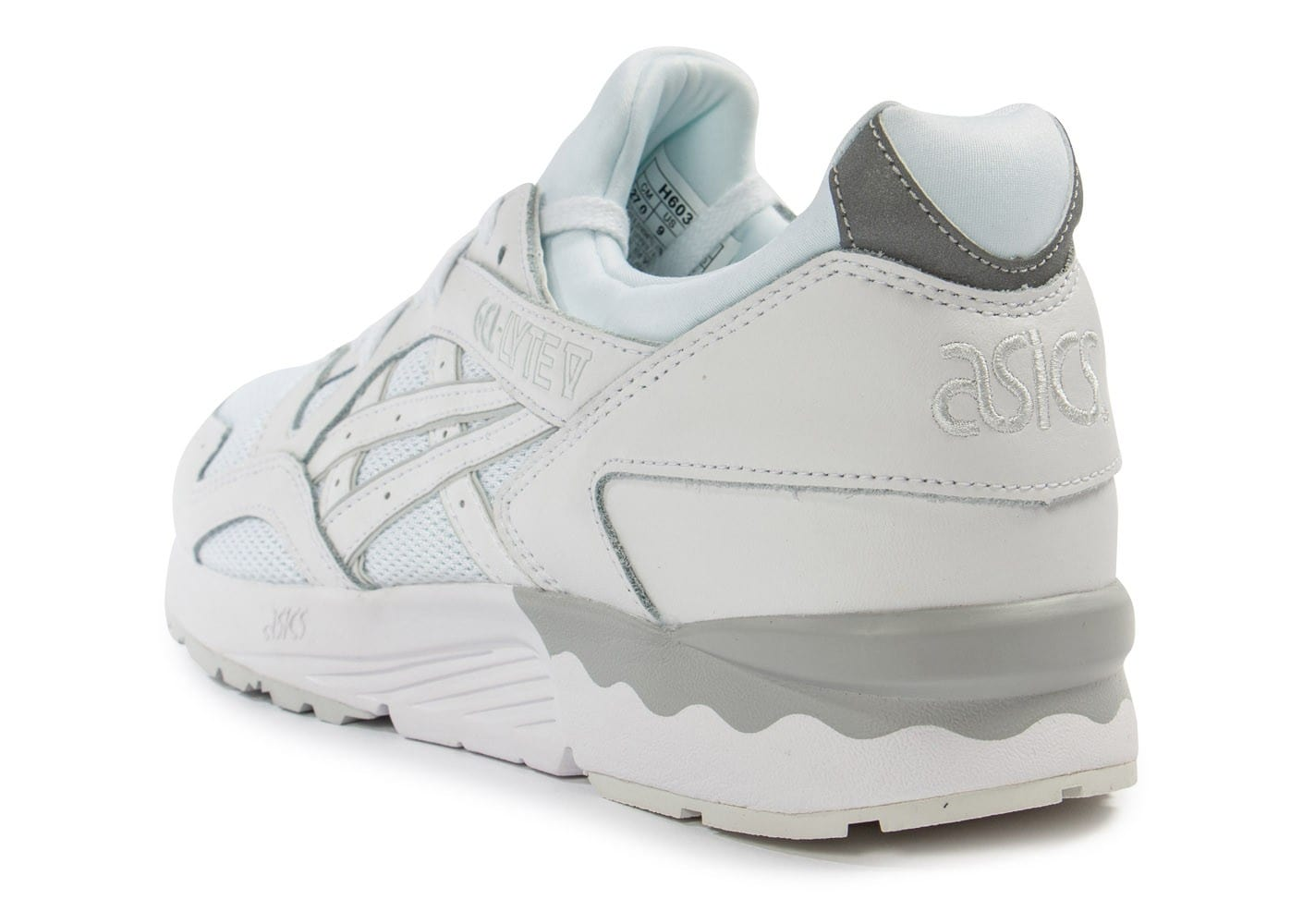 Gel Out V Baskets Lyte Chaussures Lights Asics Chausport Homme ABSanqS