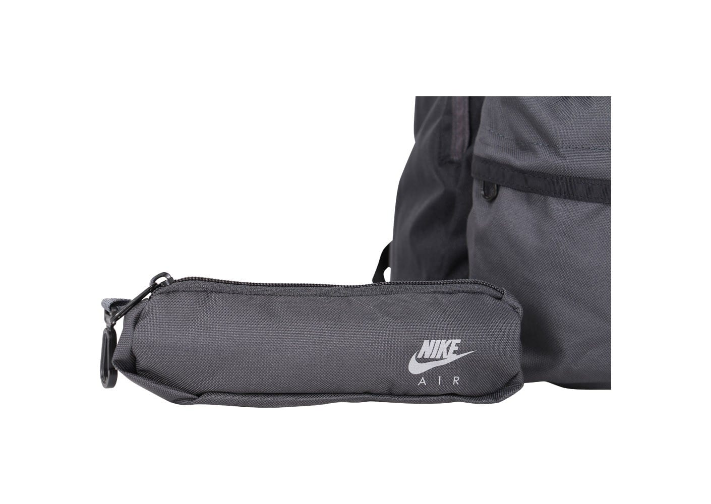 super cheap more photos available Nike Sac A Dos Nike Air Noir Et Gris - Sacs & Sacoches ...