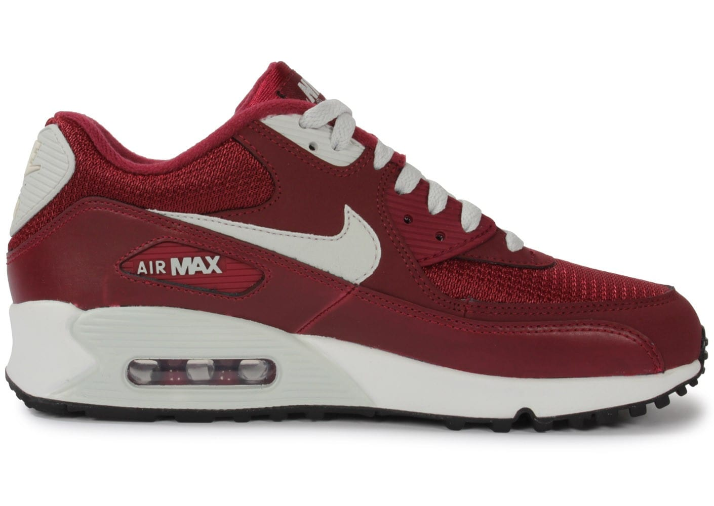 Acquista 2 OFF QUALSIASI nike air max 90 blu CASE E OTTIENI