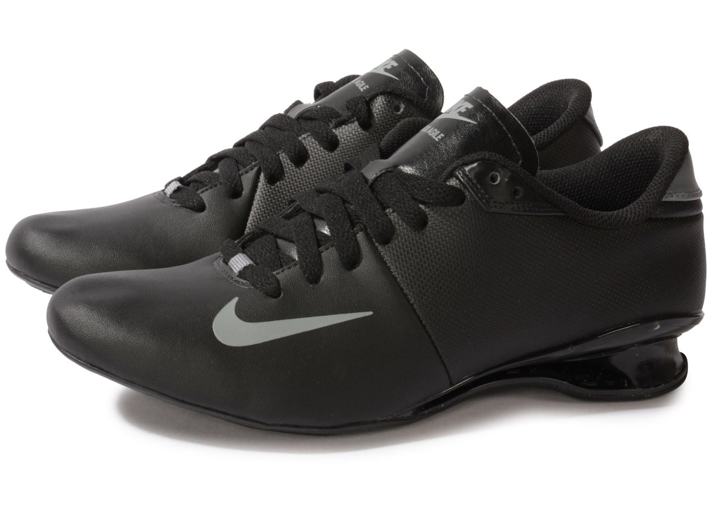 best sneakers f173a 076ca discount code for nike shox pointure 45 c8887 bcbf5