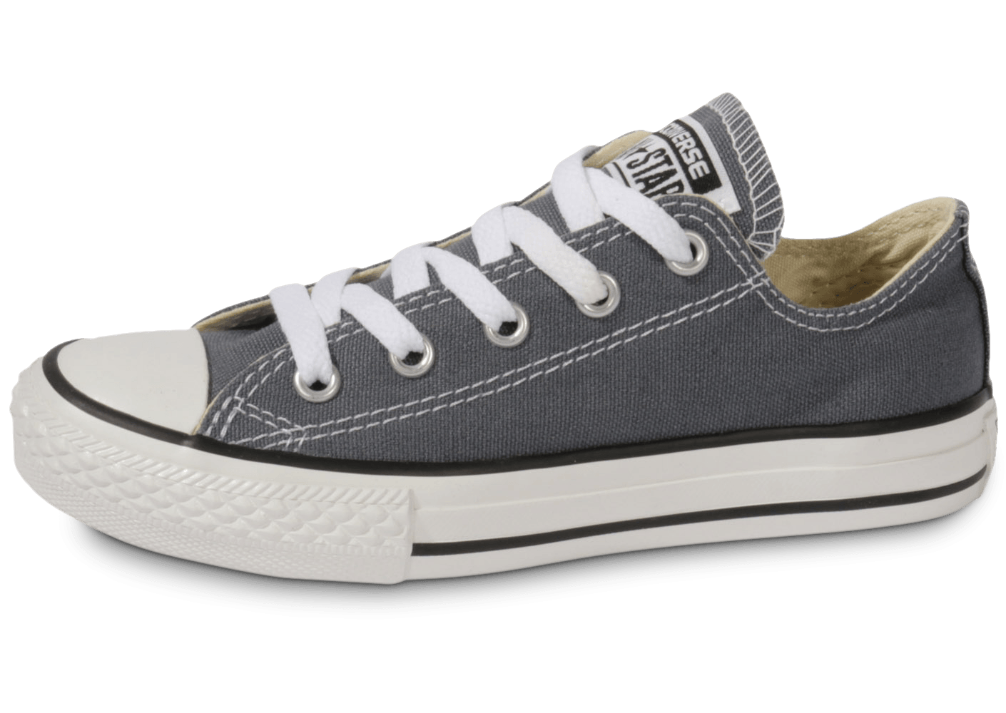 9ccdaad332c79 Converse Chuck Taylor All Star low enfant admiral - Chaussures Chaussures -  Chausport