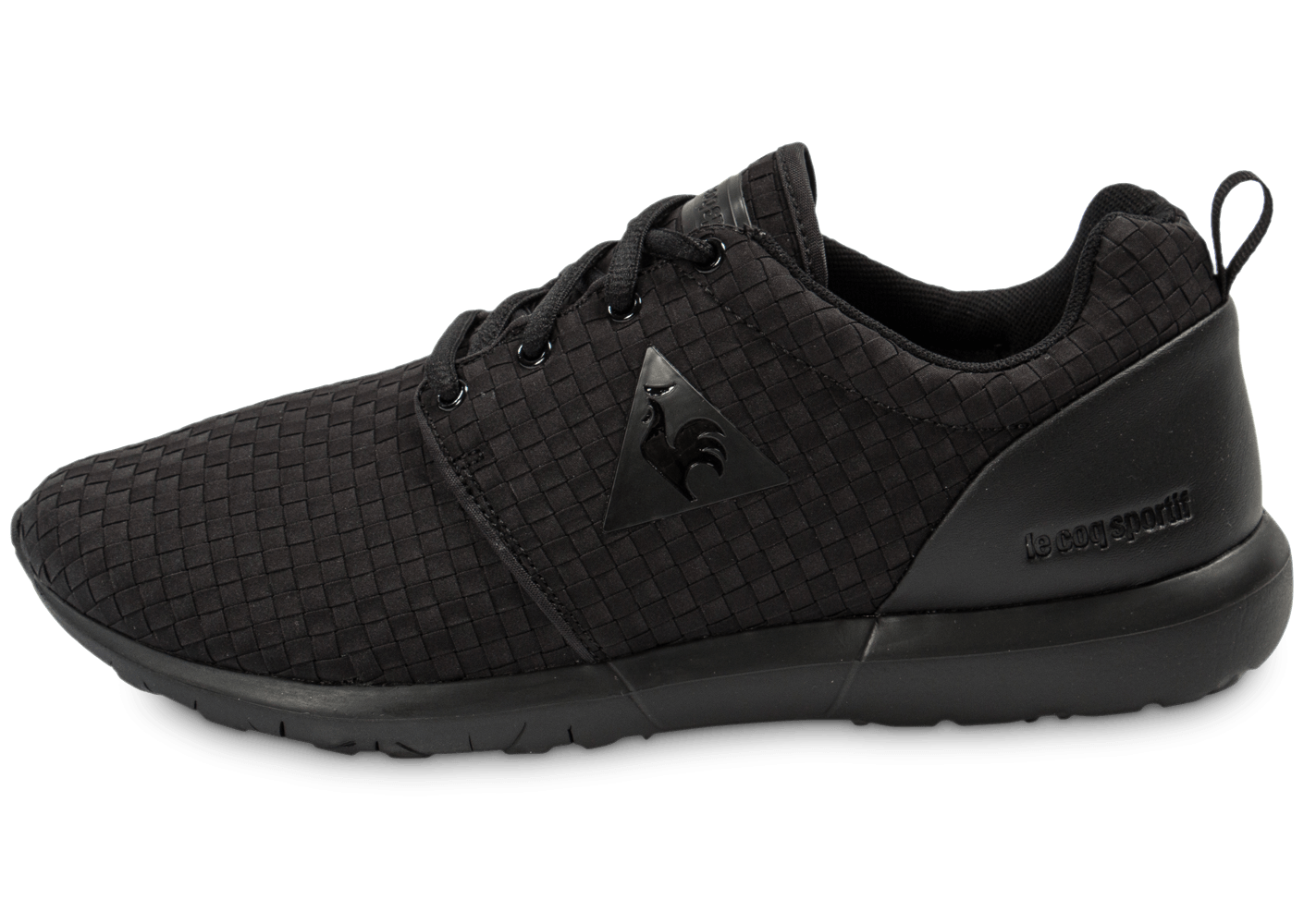 Chaussure Coq Sportif Homme